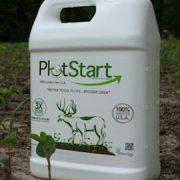 PlotStart